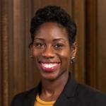 Adjoa Anyane-Yeboa, MD, MPH